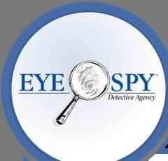 Leading Full Service Michigan Private Investigation Agency