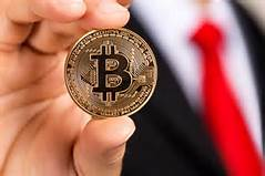 Bitcoin: Why use cryptocurrency?