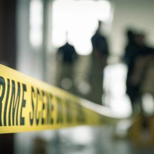 michigan criminal investigators