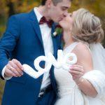 Expensive Weddings Result In Divorce