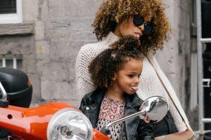 Win Your Child Custody Battle