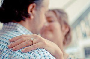 Is Your Boyfriend Married?