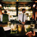Restaurant & Bar Investigations