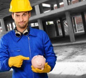 Employees Faking Injuries