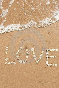 Kostenlose Dating-Websites Land