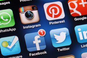 Social Media Investigators