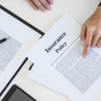 michigan insurance fraud investigations