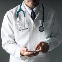 michigan medical investigations