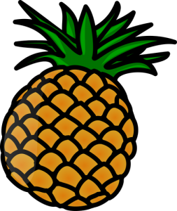 Do Pineapples Have A Dirty Secret?