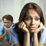 Gaslighting: Are You A Victim?