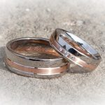 Purity Ring or Wedding Ring?