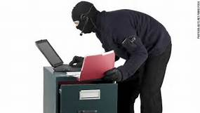 Workplace Theft: Are Your Employees Stealing?
